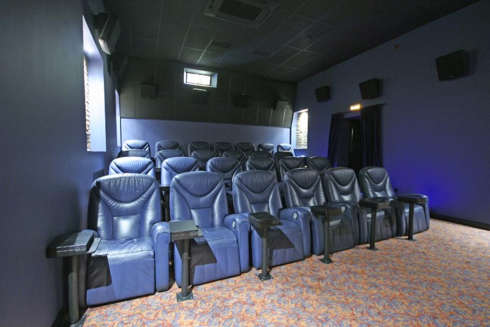 Кинотеатр стрела расписание сеансов